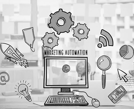 Marketing_Automation naturel